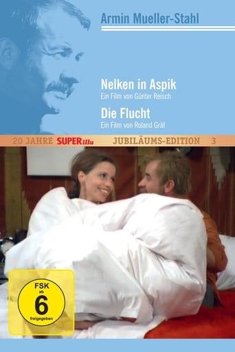 Poster of Nelken in Aspik