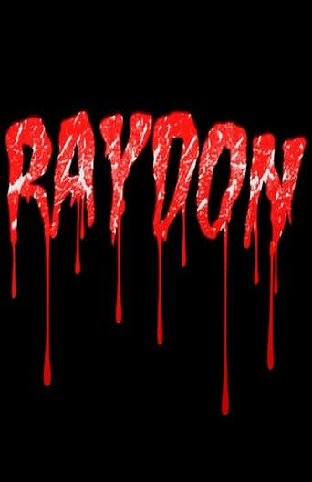 Poster of Raydon