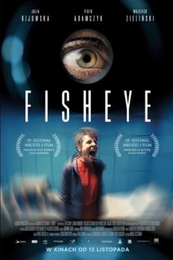 Poster of Fisheye