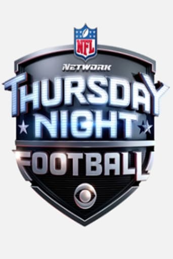 Poster of Thursday Night Football