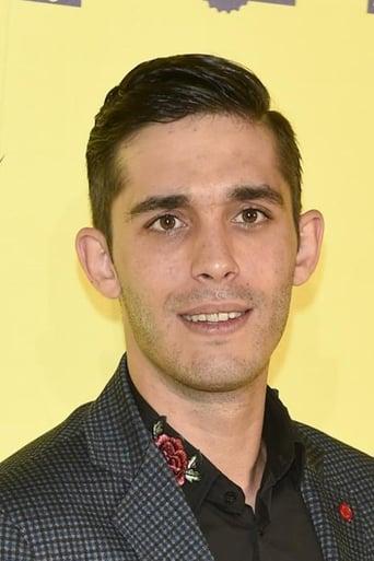 Image of Víctor Elías