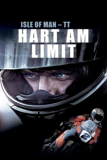Poster of Isle of Man TT: 2011 Review