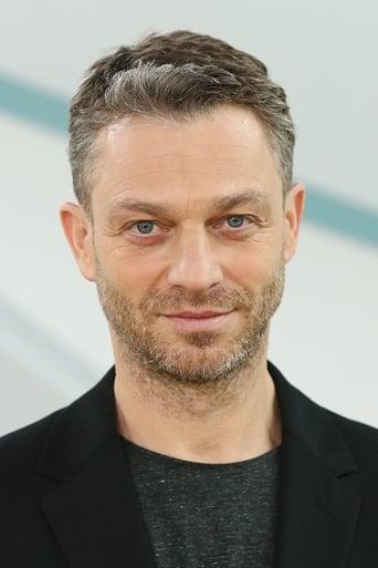 Image of Grzegorz Damięcki