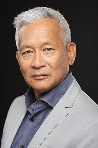 Larry Hoe