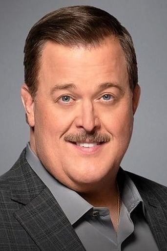 Image of Billy Gardell