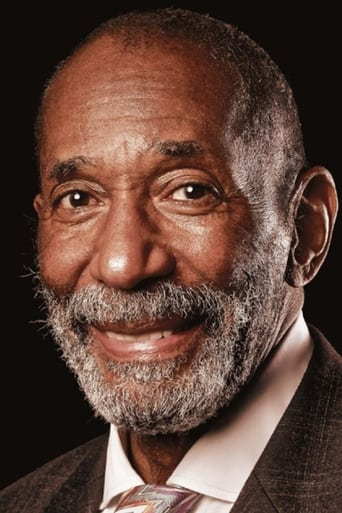 Image of Ron Carter