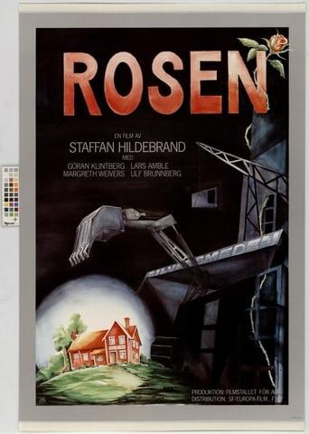 Poster of Rosen