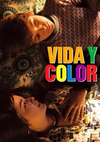 Vida y color