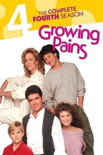 Temporada 4 (1988)