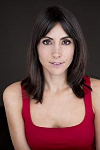 Image of Alicia Fernández