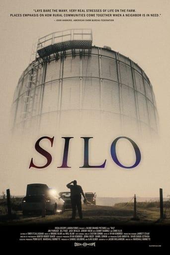 SILO (DVD)