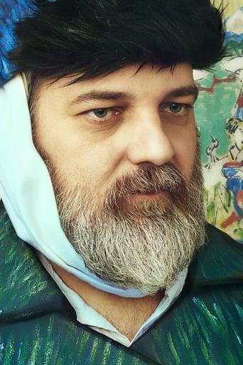 Image of Dan Harmon