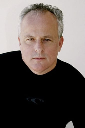 Tanner Gill