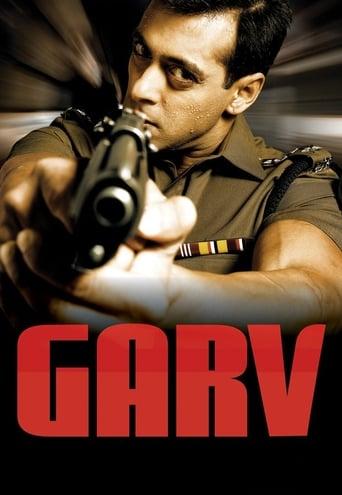 Garv: Pride and Honour poster