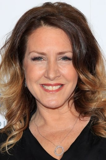 Image of Joely Fisher