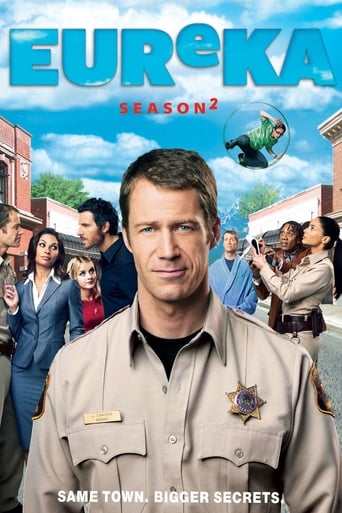 Season 2 (2007)