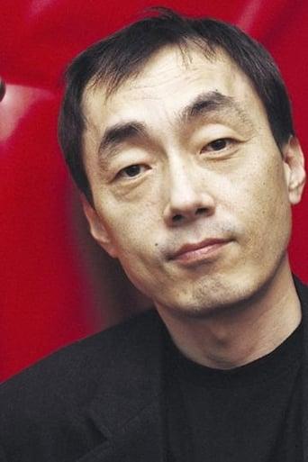 Image of Park Kwang-jung