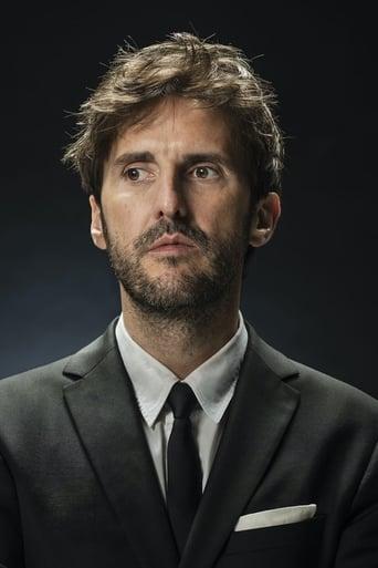 Image of Julián López