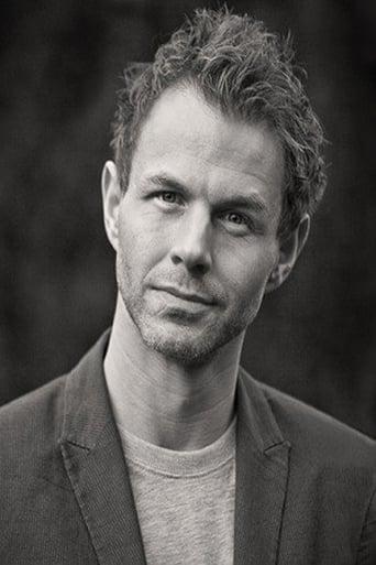 Mark Letheren