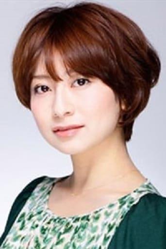 Image of Chihiro Otsuka