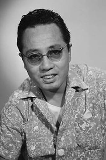 Image of Kôji Yashiro