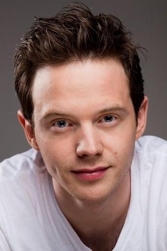 Mark O'Brien image, picture