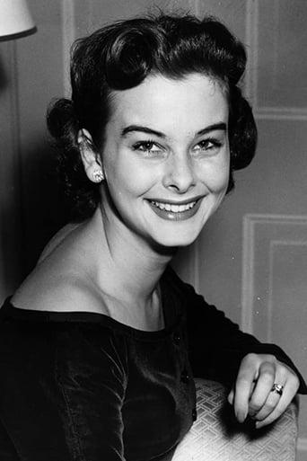 Image of Audrey Dalton