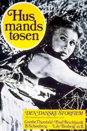 Poster of Husmandstøsen