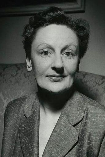 Image of Jessie Rindom