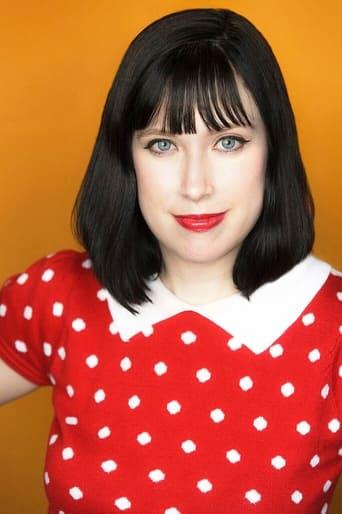 Image of Alison Stolpa
