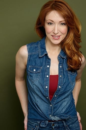Image of Irena Murphy