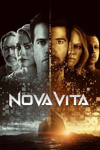 Poster of Nova Vita