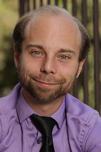 Image of Steven Anthony Lawrence