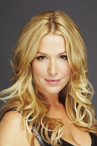 Image of Poppy Montgomery