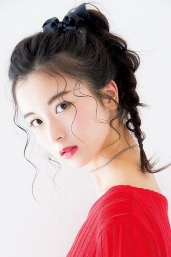 Image of Sasaki Kotoko