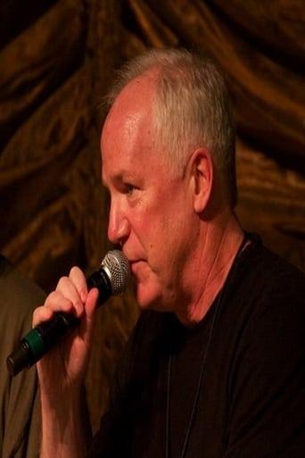 Image of Bill Corbett