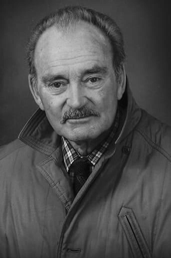 Howell Evans