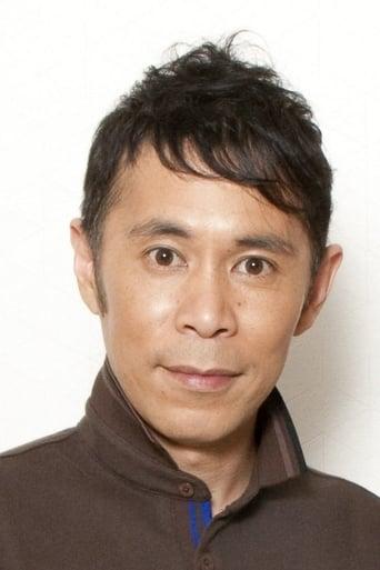 Image of Takashi Okamura