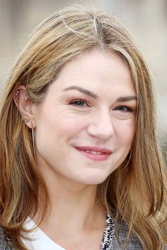 Image of Émilie Dequenne