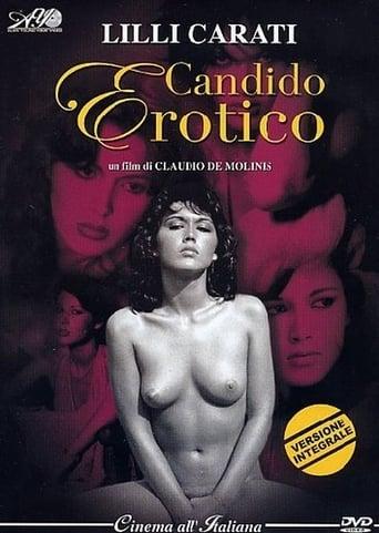 film thriller erotico lovepedia