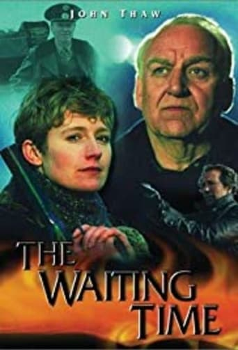 Poster of The Waiting Time
