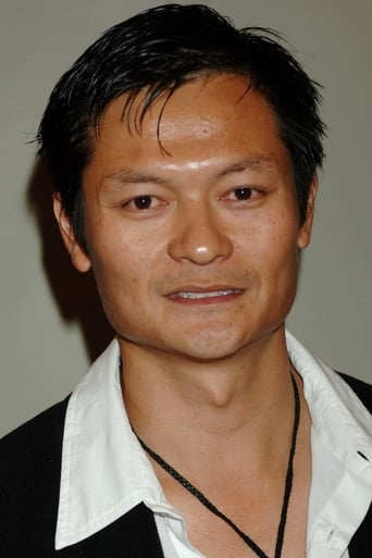 Image of Andy Cheng