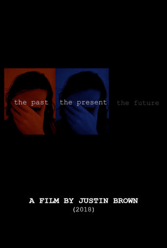 The Past / The Present / The Future