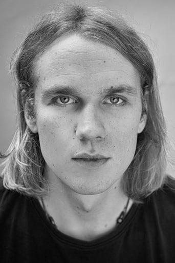 Image of Joe Blakemore