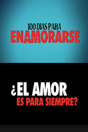 Poster of 100 días para enamorarse