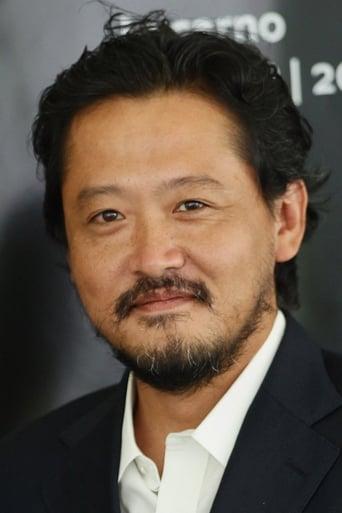 Image of Yōta Kawase