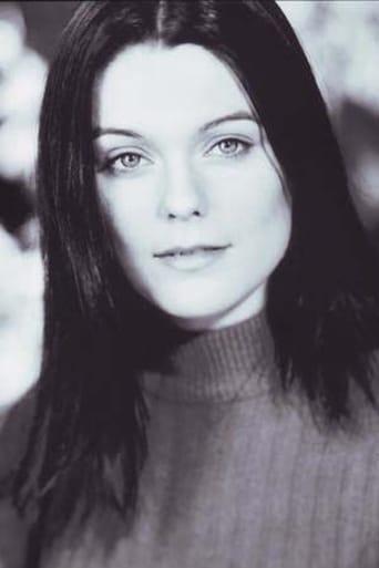Michelle Latimer