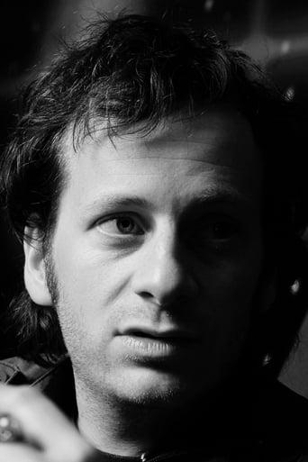 Image of Fabian Busch