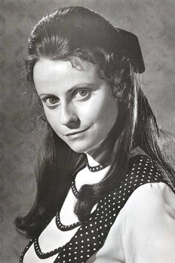 Image of Ania Marson