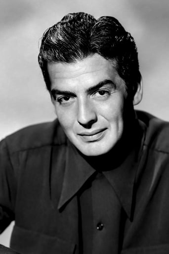 Image of Victor Mature